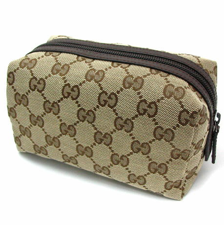 the latest 31668 bcf27 グッチ ポーチバッグ GUCCI ポーチバッグ